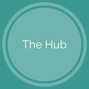 Connective Parenting Hub
