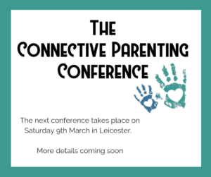 The Connective Parenting Conference