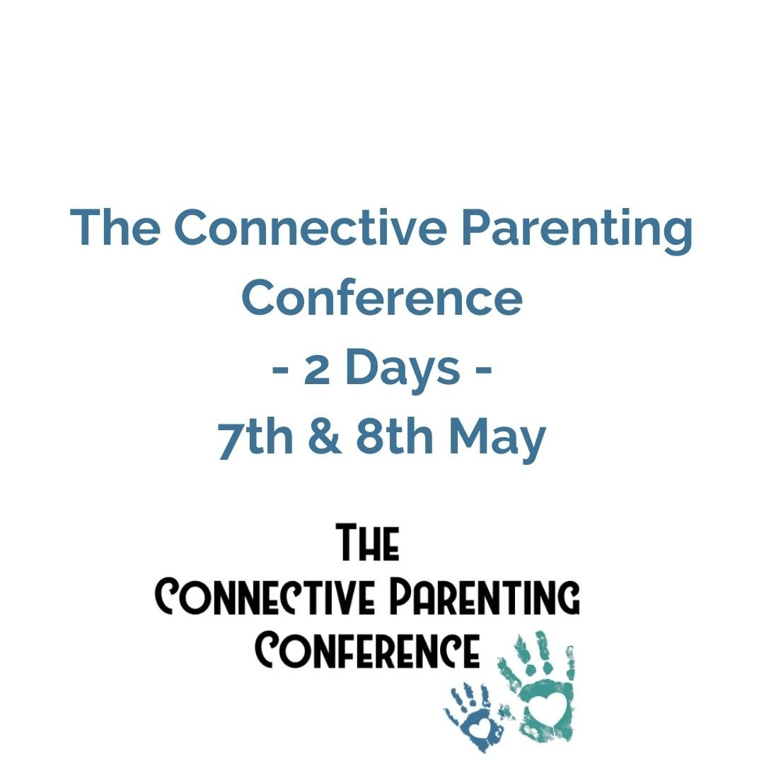 Connective Parenting Conference