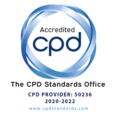 CPD Standards Office